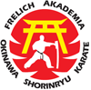 Okinawa Karate Logo