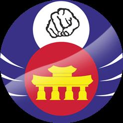 shorin-ryu
